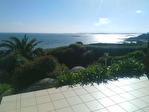 TEXT_PHOTO 0 - Maison vue mer Saint Pol De Leon 5 pièces 133 m2