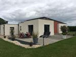 TEXT_PHOTO 0 - Immobilier Finistere nord bord de mer Plougoulm maison plain pied