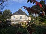 TEXT_PHOTO 0 - maison à vendre Carantec 4 pièces 140 m2