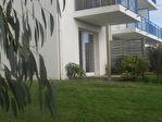 TEXT_PHOTO 0 - Immobilier Carantec appartement 2 pièces 42 m2