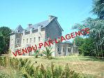 TEXT_PHOTO 0 - Bretagne Manoir à vendre dans le Finistère