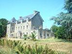 TEXT_PHOTO 1 - Bretagne Manoir à vendre dans le Finistère