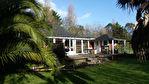TEXT_PHOTO 0 - Maison à vendre Carantec 3 pièces 93 m2