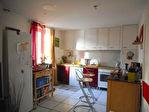 TEXT_PHOTO 0 - Maison à vendre Morlaix 5 pièces 97 m2