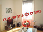 TEXT_PHOTO 0 - Appartement Morlaix 3 pièces 53 M²
