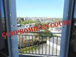 TEXT_PHOTO 0 - Appartement à vendre Morlaix 4 pièces 65 m2