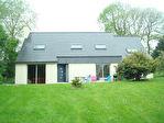 TEXT_PHOTO 0 - Sainte Seve Maison à vendre Finistère nord proche de Morlaix 6 pièces 121 m2