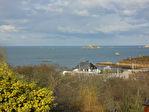 TEXT_PHOTO 0 - Maison Bretagne vue mer Carantec 4 pièces 124 m²