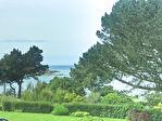 TEXT_PHOTO 0 - Appartement vue mer Bretagne nord Carantec 3 pièces 64 m2