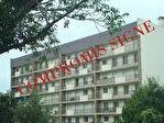 TEXT_PHOTO 0 - Appartement à vendre Morlaix 5 pièces 119 m²