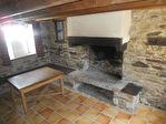 TEXT_PHOTO 0 - Maison à vendre Finistère nord bord de mer Carantec 4 pièces 70 m²