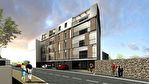 TEXT_PHOTO 1 - Achat Saint Martin des Champs appartement neuf 3 pièces 63.54 m²