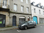TEXT_PHOTO 1 - Local commercial Morlaix 160 m²