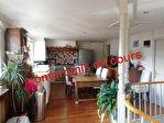 TEXT_PHOTO 0 - Appartement à vendre à Morlaix 5 pièces 125 m²