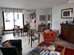 TEXT_PHOTO 1 - Appartement à vendre Carantec 4 pièces 109 m²
