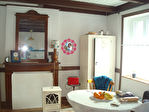 TEXT_PHOTO 1 - Maison à vendre Morlaix 2 pièces 50 m²
