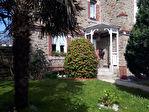 TEXT_PHOTO 0 - Maison à vendre Saint Pol De Leon 6 pièces 130 m²
