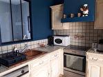 TEXT_PHOTO 1 - Maison à vendre Saint Pol De Leon 6 pièces 130 m²