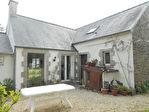 TEXT_PHOTO 1 - Maison Finistère nord Scrignac 5 pièces 115 m²