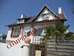 TEXT_PHOTO 0 - immobilier Morlaix maison 6 Pièces 145 m2