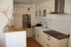 TEXT_PHOTO 0 - Appartement à vendre Carantec 2 pièces 41 m²