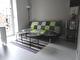 SAINT MICHEL - STUDIO de 14.22 m² - TERRASSE