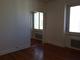 T1 - RUE JULES GUESDE - 32,81 m²