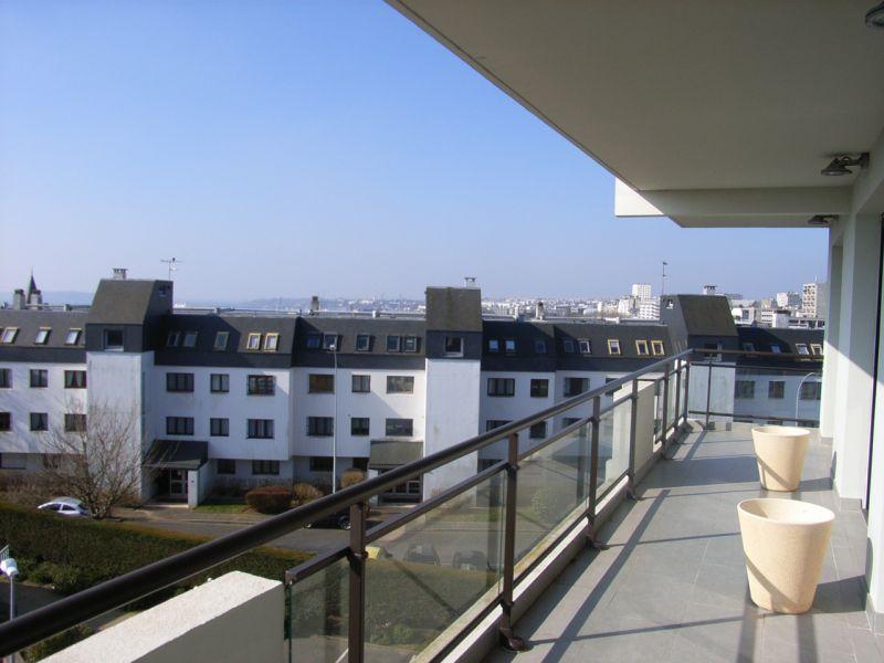T5 - RUE THENENAN MONOT - 115 m²