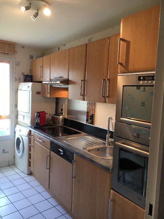 T3 - RUE BRANDA - ASCENSEUR - 64 m²