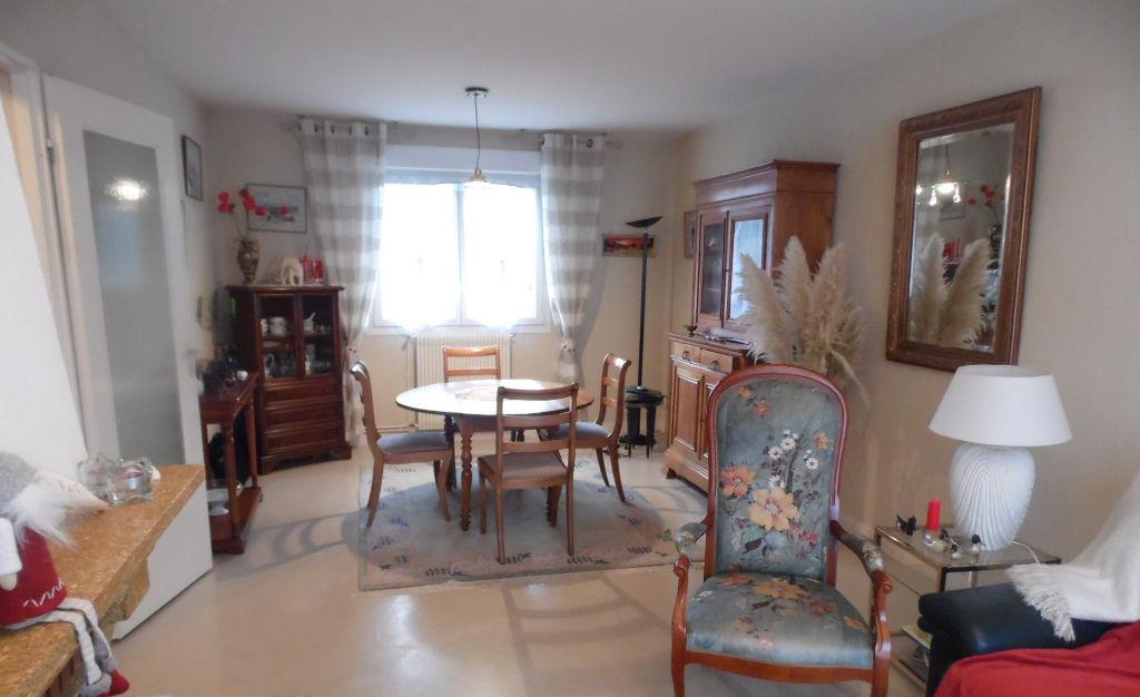 Maison Brest 4 pièce(s) 90 m2