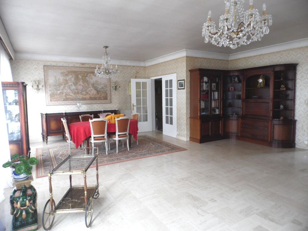 Maison Brest 8 pièce(s) 300 m2