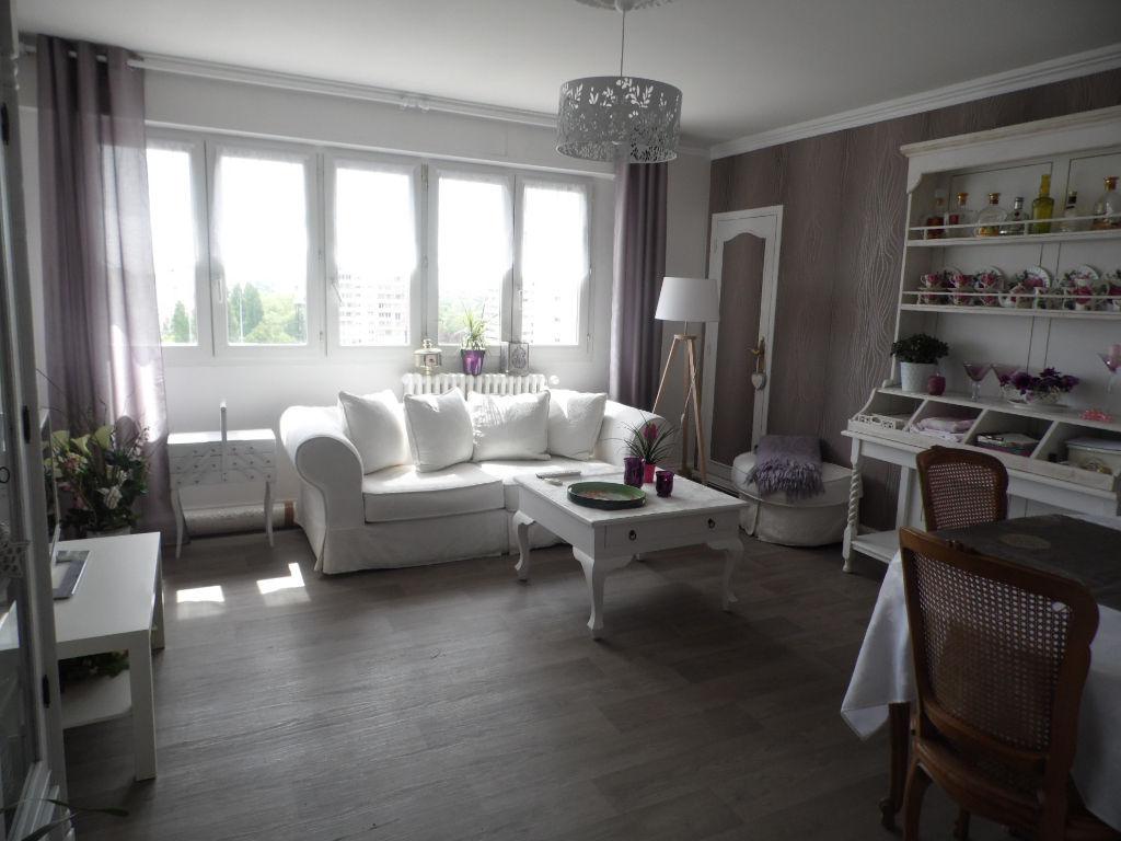 Appartement Brest 3 pièce(s) 71.4 m2