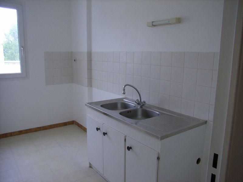 T2 - Rue Max Fauchon  - 48.50 m2