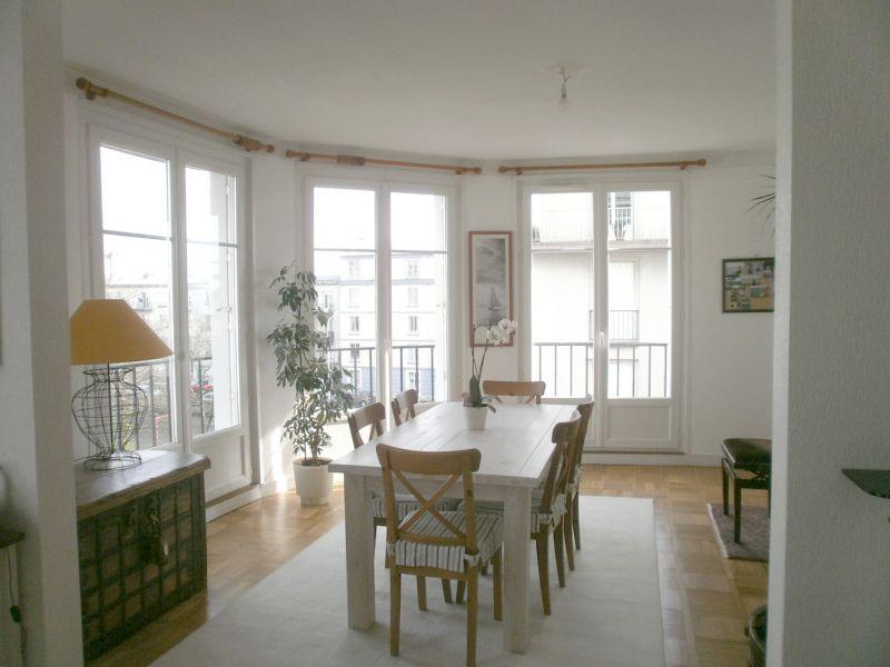 T5 - Rue Victor Segalen - 130 m2
