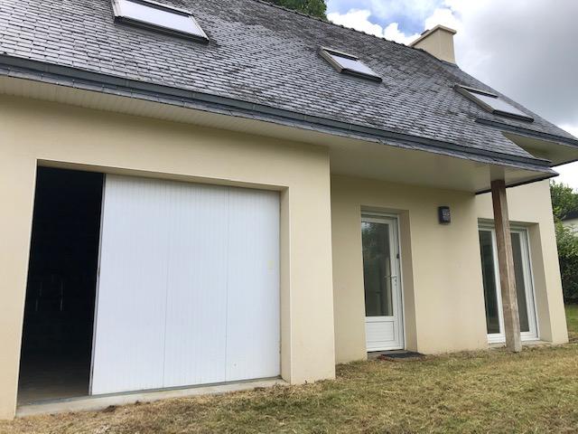 T6 - AV PRESIDENT ALLENDE - LE RELECQ - 100 m2