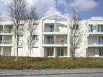2 Rue M. Le Flem - T1 BIS n°59 - 30 m2