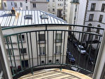 T3 ASCENSEUR- RUE VOLTAIRE - 74.81 m²