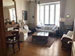 GRAND T4 - RUE ANDRE BERGER - 103.38 m2