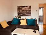 T3 MEUBLE - RUE VOLTAIRE - 62.23 m2