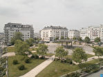 T3 - RUE AMIRAL LINOIS - 63 m²