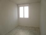 T4 - RUE DU LIMOUSIN - 89.65 m2