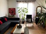 T4  avec GARAGE - RUE D'AUDIERNE - 68.90 m2