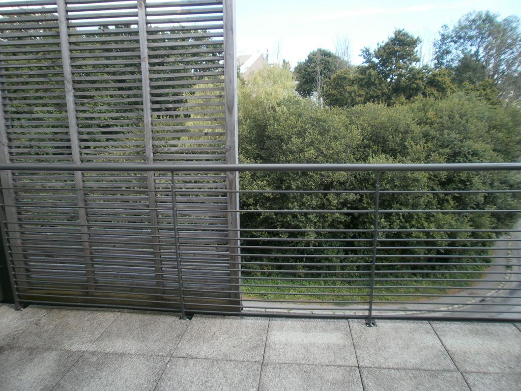 T3 - LES BALCONS DE KERZU - 60 m2