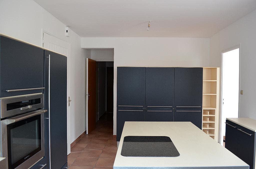 Maison T6 +GARAGE -  Guilers - 145 m2