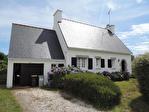 TEXT_PHOTO 0 - Achat maison Fouesnant 5 pièce(s) 115 m2