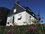 TEXT_PHOTO 0 - Achat maison Fouesnant 8 pièce(s) 158 + 80 m2