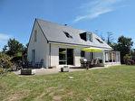 TEXT_PHOTO 0 - Achat Maison récente Fouesnant 5 pièce(s) 146 m2