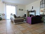 TEXT_PHOTO 3 - Achat Maison récente Fouesnant 5 pièce(s) 146 m2