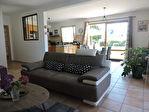 TEXT_PHOTO 5 - Achat Maison récente Fouesnant 5 pièce(s) 146 m2