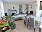TEXT_PHOTO 6 - Achat Maison récente Fouesnant 5 pièce(s) 146 m2